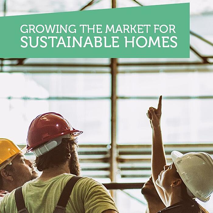 COPY 030719 - Story 2 - Sustainable Homes report