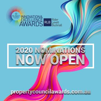 IEA20_Property-Australia_NOMINATIONS_350x350