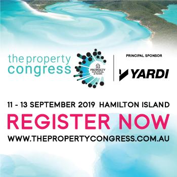TPC19_property-australia_350X350_RN