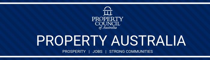 PROPERTY AUSTRALIA (1)